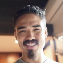 Stephen Takashima's Profile on Staff Me Up