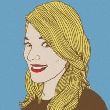 Louise Elliott's Profile on Staff Me Up