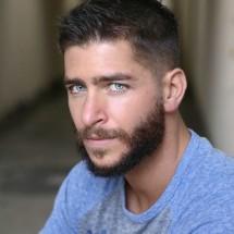 Zack Schor's Profile on Staff Me Up