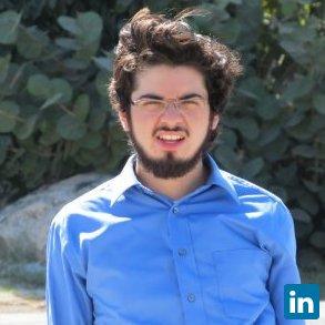 Mauricio Medina Elizondo's Profile on Staff Me Up