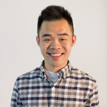 A.T. (An Tien) Nguyen's Profile on Staff Me Up
