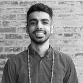 Kay Singh's Profile on Staff Me Up