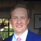 Tim Kosch's Profile on Staff Me Up