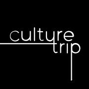 Culture Trip's Profile on Staff Me Up