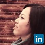 Jin Pei's Profile on Staff Me Up