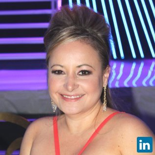 Elzby Romero Duarte's Profile on Staff Me Up