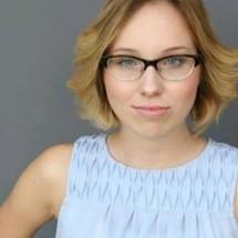 Heather Leslie's Profile on Staff Me Up