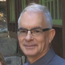 Tom Burden's Profile on Staff Me Up