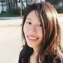 jinhui tan's Profile on Staff Me Up