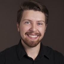 Joshua Schleer's Profile on Staff Me Up