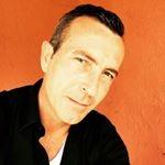 Jonathan Allen Hensley's Profile on Staff Me Up