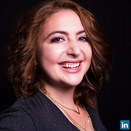Olivia Haase's Profile on Staff Me Up