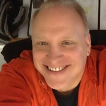 Michael Karol's Profile on Staff Me Up