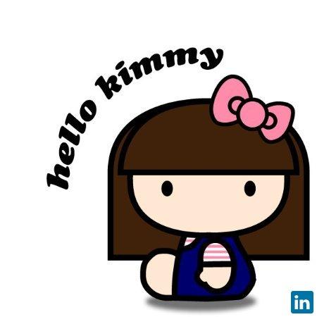 Kimberly N Ha's Profile on Staff Me Up