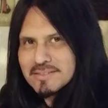 Aidan Gonzalez's Profile on Staff Me Up