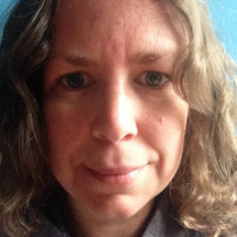 Liz Stanley's Profile on Staff Me Up