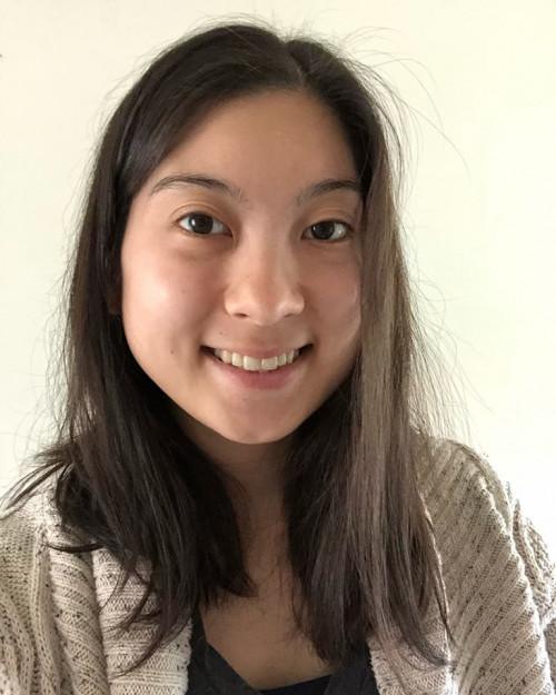 Emi Sano's Profile on Staff Me Up