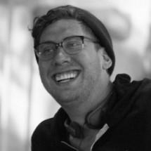 Nathaniel Katzman's Profile on Staff Me Up