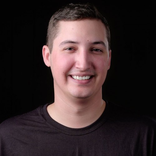Robert Shumaker's Profile on Staff Me Up
