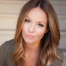 Samantha Droke's Profile on Staff Me Up