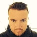 Paul Burger's Profile on Staff Me Up