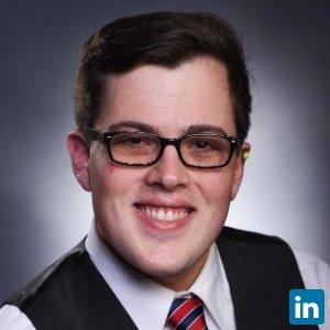 Benjamin Gottlieb's Profile on Staff Me Up