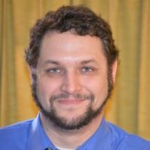 Robert Abelson III's Profile on Staff Me Up