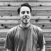 Brendan Zipfel's Profile on Staff Me Up