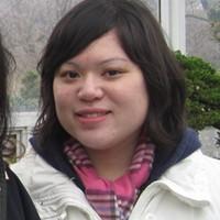 Christy Shigekawa's Profile on Staff Me Up