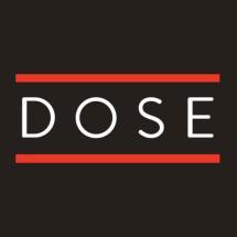 Dose Studios's Profile on Staff Me Up