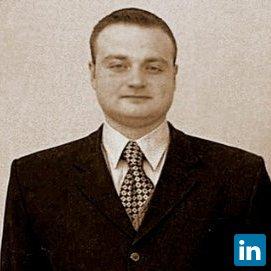 Edgar Janjutyan's Profile on Staff Me Up