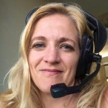 Cheryl Goodyear's Profile on Staff Me Up