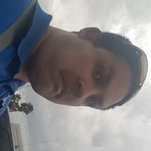 Joseph Villasista's Profile on Staff Me Up