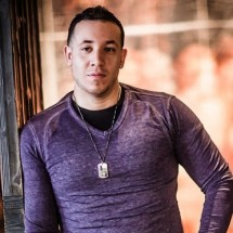 Carmelo Perez Jr's Profile on Staff Me Up