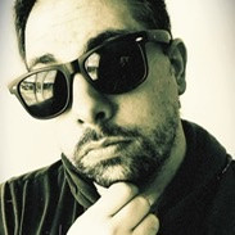 Vincenzo Merola's Profile on Staff Me Up