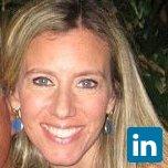 Wendi Friedman's Profile on Staff Me Up