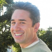 Brian Sullivan's Profile on Staff Me Up