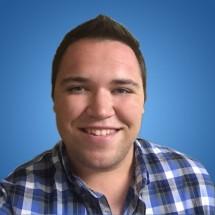 Daniel Shetler