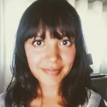 Antonita Trujillo's Profile on Staff Me Up