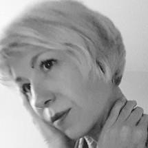Janine Walden-VanDenover