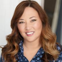 Jennifer Baker's Profile on Staff Me Up