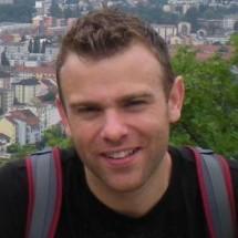 Daniel Durkin's Profile on Staff Me Up