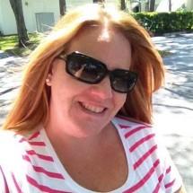 Stephanie Carle's Profile on Staff Me Up