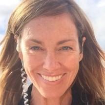 Shannon McIntosh's Profile on Staff Me Up