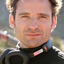 Guido Verweyen's Profile on Staff Me Up