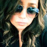 Brenda Erazo's Profile on Staff Me Up