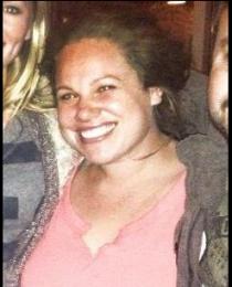 Heather Gordon Vasquez's Profile on Staff Me Up