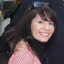 Sharon Houston's Profile on Staff Me Up