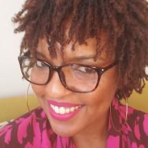 Trizonna McClendon's Profile on Staff Me Up