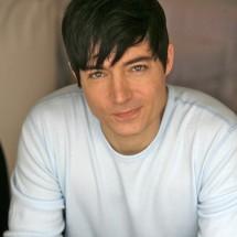 Scott Ryan